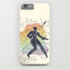 Rainbow Warrior Slim Case iPhone 6