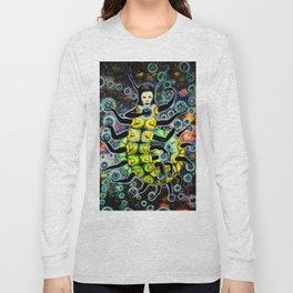 See Long Sleeve T-shirt