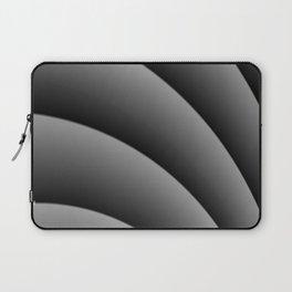Focal Curve Laptop Sleeve