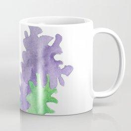 Matisse Inspired | Becoming Series || Breathe Coffee Mug
