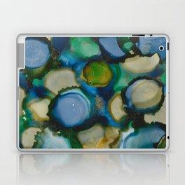 Lakeside II Laptop & iPad Skin
