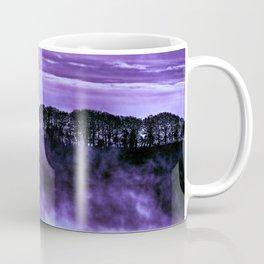 Fog 14 Coffee Mug