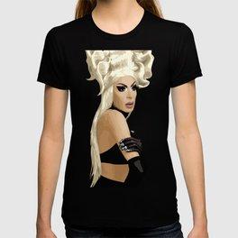 Alaska Thvnderfvck 5000, RuPaul's Drag Race Queen T-shirt