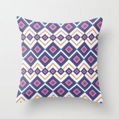 generic Throw Pillow