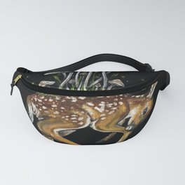 Revivescere Fanny Pack