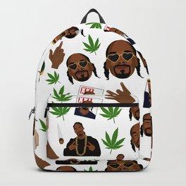 SNOOP Backpack