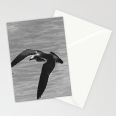 Flight Transitions Stationery Cards
