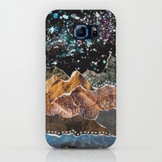 Adventure Is Out There Galaxy S7 Slim Case