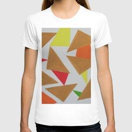 Farbwerk 28 T-shirt