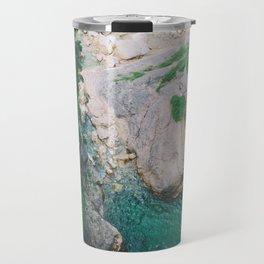 Neuschwanstein V Travel Mug