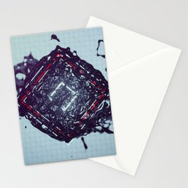forte Stationery Cards