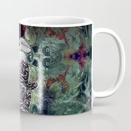 Second Son of Man Coffee Mug