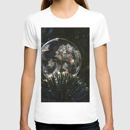 Frozen stars T-shirt