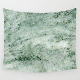 Greek Marble Wall Tapestry