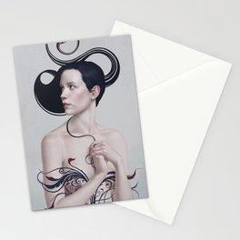 375 Stationery Cards