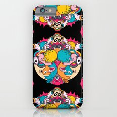 Daily Drawing 2039 Slim Case iPhone 6s