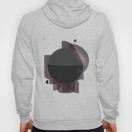 SHAPES Hoody