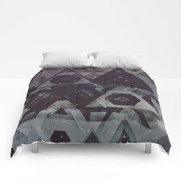 tyx tryy Comforters
