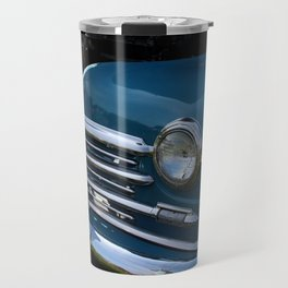 Annette Travel Mug