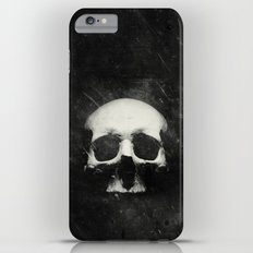 Once Were Warriors X. Slim Case iPhone 6s Plus