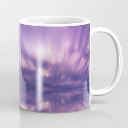 Magical Sunrise Coffee Mug