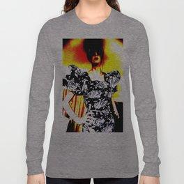Vintage: Carmen Long Sleeve T-shirt