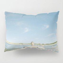 ocean lovin Pillow Sham