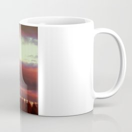 stumble in the morning Coffee Mug