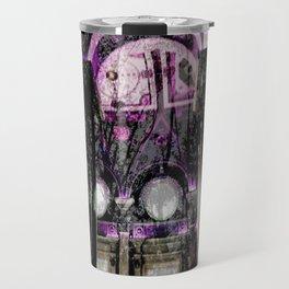 Altar Travel Mug