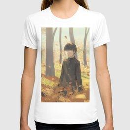 Shigeo Kageyama v.1 T-shirt