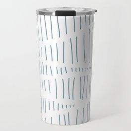 Coit Pattern 85 Travel Mug