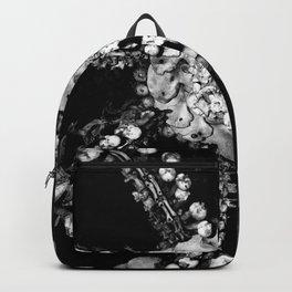 Sedlec VI Backpack