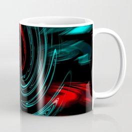 Abstract perfection 47 Coffee Mug