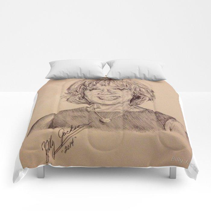 Gayle Comforters