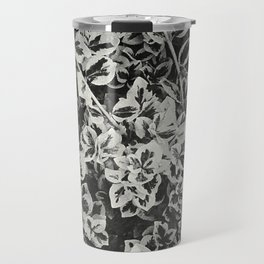 Six Feet Under II Travel Mug