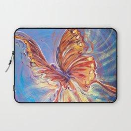 Metamorphasis Laptop Sleeve