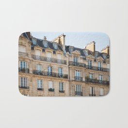 Classique - Paris Apartments Bath Mat