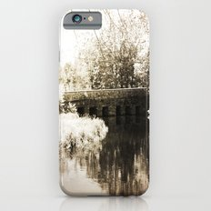 Stone Bridge Slim Case iPhone 6s