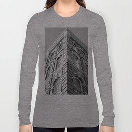 Est. 1861 Long Sleeve T-shirt
