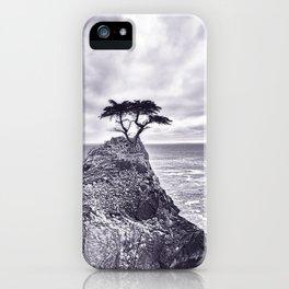 Coast iPhone Case