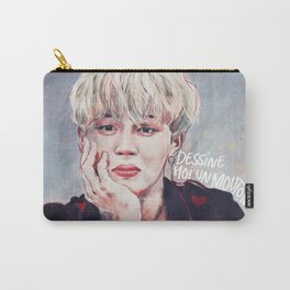 petit_prince.jpg Carry-All Pouch