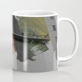 Loading... Coffee Mug