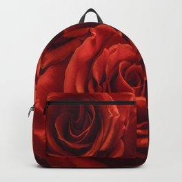 Velvet Rose Backpack