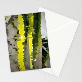 Ocotillo Stationery Cards