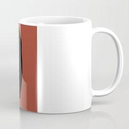 Dents sophistiqués. Coffee Mug