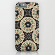 Kalei 1 iPhone 6s Slim Case