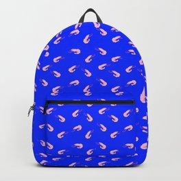 Gambones Backpack