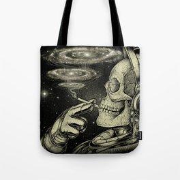 Winya No. 31 Tote Bag