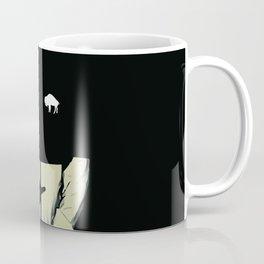 BIG TIME Coffee Mug
