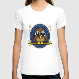 Al Leht T-shirt